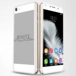 Spesifikasi Oukitel U6, Smartphone Dua Layar Resmi Dijual Seharga Rp 3 Jutaan