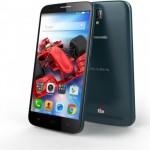Spesifikasi Panasonic Eluga Icon, Diperkenalkan Sebagai Smartphone Untuk Pecinta Selfie