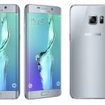 Spesifikasi Samsung Galaxy S6 Edge+, Resmi Dirilis Dengan Layar Seluas 5,7 Inci