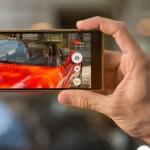 Spesifikasi Sony Xperia M5, Smartphone Kelas Menengah Dengan Chipset MediaTek Helio X10
