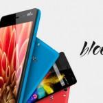 Spesifikasi Wiko Bloom 2, Smartphone Sejutaan Dengan Keunggulan Pada Kamera Depan