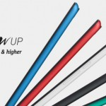 Spesifikasi Wiko Rainbow Up, Smartphone Mid-End Terbaru Seharga Rp 2 Jutaan