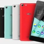 Spesifikasi Wiko Selfy 4G, Unggulkan Kamera Depan Yang Dilengkapi Dengan Lampu LED Flash