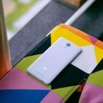 Spesifikasi Xiaomi Redmi Note 2 Prime, Resmi Dirilis Dengan chipset MediaTek Helio X10 MT6795
