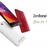 Spesifikasi Asus Zenfone Go, Resmi Dirilis Di India Dengan Harga $120