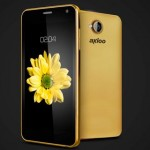 Spesifikasi Axioo PicoPhone M4P, Dijual Seharga Rp 1,4 Jutaan Usung RAM 2GB dan Quad-Core