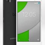 Spesifikasi BQ Aquaris A4.5, Resmi Dirilis Di Spanyol Usung Kinerja Khas Android One