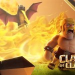 Cara Bermain Clash Of Clans ( COC )