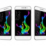 Spesifikasi Coolpad Porto, Smartphone Dengan Jaringan 4G LTE Dan Hardware Tinggi
