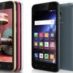 Spesifikasi Gionee Pioneer P3S, Memiliki Spesifikasi Hampir Mirip Dengan Android One