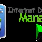 Cara Mempercepat Internet Download Manager Atau IDM