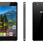 Spesifikasi Mito Fantasy Max A38, Smartphone Entry-Level Dengan RAM 2GB