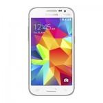 Spesifikasi Samsung Galaxy Core Prime Value Edition, Dirilis Seharga Rp 1,8 Juta