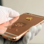 Spesifikasi iPhone 6S Gold, Berlapis Emas 24K Besutan Karalux