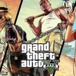 Game PC Terbaru 2015
