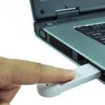 Software-Software Untuk Cara Mengembalikan File Yang Terhapus