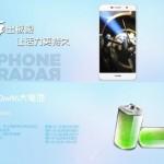 Spesifikasi Huawei Honor Play 5X, Hadirkan Kemampuan Baterai Besar Dan Kamera Mantab