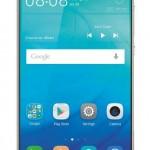Spesifikasi Huawei ShotX, Smartphone Flagship Resmi Dirilis Seharga Rp 5 Jutaan