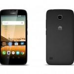 Spesifikasi Huawei Union, Smartphone Entry-Level Termurah Dengan 4G LTE