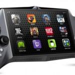 Spesifikasi JXD Singularity S192, Kinerja Tinggi Dari Tablet Gaming Terbaru