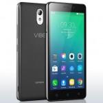 Spesifikasi Lenovo Vibe P1m, Smartphone Entry-Level Dibawah 2 Jutaan Dirilis Di India