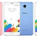 Meizu Metal, Tawarkan Kinerja Setara Dengan Meizu M2 Note Resmi Dirilis