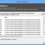 Beberapa Software Recovery Terbaik