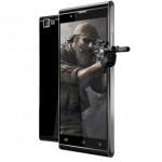 Spesifikasi Xolo Black X1, Smartphone Tangguh Dengan RAM 3GB Hanya Seharga Rp 2 Jutaan