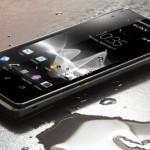 Trik Mudah Selamatkan Smartphone Anda Yang Jatuh Kedalam Air