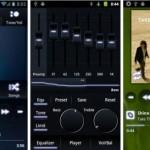 Aplikasi Pemutar Musik Terbaik Dan Terpopuler