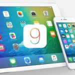 Cara Download Dan Install iOS 9 Public Beta Di iPhone, iPod Dan iPad