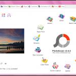 Beberapa Aplikasi Edit Foto Di Komputer