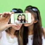 List Smartphone Selfie Terbaik Di Tahun 2015