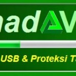 Cara Download Antivirus Smadav 2015