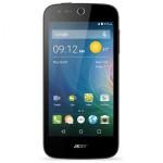 Spesifikasi Acer Liquid Z320, Pre-Order Di Indonesia Resmi Dibuka Seharga Rp 1.1 Juta