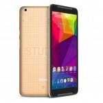 Spesifikasi BLU Studio 7.0 LTE, Smartphone Dengan Layar 7 Inci Seharga Rp 2 Jutaan Saja