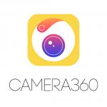 Cara Download Aplikasi Camera 360 Dan Keunggulannya