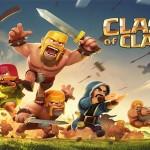 Cara Mendapatkan Gems Clash of Clans Gratis