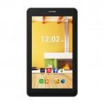 Spesifikasi Evercoss Tab AT7E, Tablet Lokal Rp 700 Ribuan Resmi Dirilis