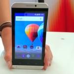 Spesifikasi Evercoss Winner T3, Dibanderol Sejutaan Sudah Tawarkan Konektivitas 4G LTE