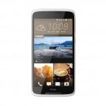 Spesifikasi HTC Desire 828, Smartphone Seharga $255 Sudah Mengusung Kamera OIS
