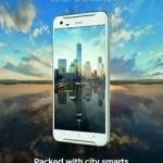 Spesifikasi HTC One X9, Smartphone Monster Akan Segera Dirilis