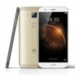Spesifikasi Huawei G7 Plus, Resmi Dirilis Dengan Desain Mirip Huawei G8