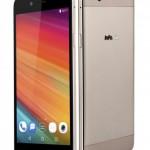 Spesifikasi Infocus M535, Smartphone Rp 2 Jutaan Dengan Desain Standar