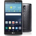Spesifikasi LG G Vista 2, Smartphone Rp 6 Jutaan Dengan Snapdragon 617