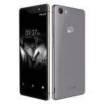 Spesifikasi Micromax Canvas 5, Smartphone Dua Jutaan Dengan RAM 3GB