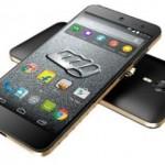 Spesifikasi Micromax Canvas Pace 4G, Smartphone Murah Meriah Dengan Fitur Lengkap