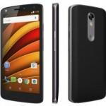 Spesifikasi Motorola Moto X Force, Smartphone High End Bisa Dipesan Seharga Rp 10 Jutaan