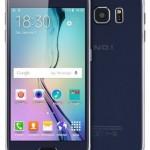 No.1 S6, Kloningan Galaxy S6 Termurah Dan Termirip