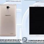 Spesifikasi Oppo R7s, Resmi Dijual Bulan Depan Seharga Rp 5,4 Juta